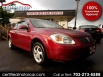2008 Pontiac G5 2dr Coupe for Sale in Fairfax, VA