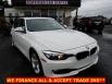 Used 2014 BMW 3 Series 328i Sedan for Sale in Fairfax, VA