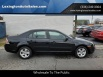 2007 Ford Fusion 4dr Sedan V6 SE FWD for Sale in Lexington, NC