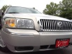 2008 Mercury Grand Marquis 4dr Sedan LS for Sale in Fairfax, VA