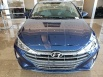2020 Hyundai Elantra Value Edition 2.0L CVT for Sale in Lafayette, IN