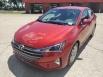 2020 Hyundai Elantra SEL 2.0L CVT for Sale in Lafayette, IN