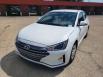 2020 Hyundai Elantra SE 2.0L CVT for Sale in Lafayette, IN