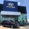 2020 Hyundai Palisade Limited AWD for Sale in Lafayette, IN