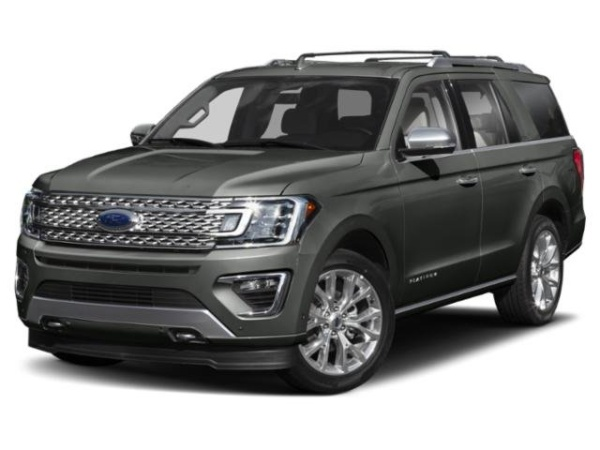 2019 Ford Expedition in Florence, SC