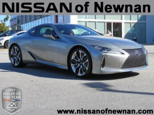 Used Lexus Lc For Sale Search 47 Used Lc Listings Truecar