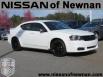 2014 Dodge Avenger SE for Sale in Newnan, GA
