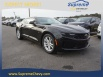 2020 Chevrolet Camaro LS with 1LS Coupe for Sale in Gonzales, LA