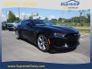 2020 Chevrolet Camaro LT with 1LT Coupe for Sale in Gonzales, LA