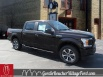2019 Ford F-150 XL SuperCrew 5.5' Box 4WD for Sale in Thiensville, WI