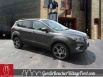 2019 Ford Escape SEL AWD for Sale in Thiensville, WI