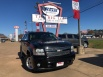2009 Chevrolet Tahoe LTZ RWD for Sale in Alexandria, LA