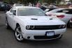 2016 Dodge Challenger SXT Automatic for Sale in Falls Church, VA