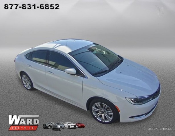 Used Cars And Trucks Paducah Ky