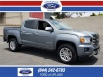 2018 GMC Canyon SLT Crew Cab Short Box 2WD for Sale in Upland, CA