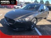2018 Mazda Mazda6 Grand Touring Reserve Automatic for Sale in Beaumont, TX