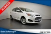 2014 Ford C-Max Energi SEL for Sale in Boise, ID