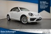 2019 Volkswagen Beetle SE Final Edition Convertible for Sale in Boise, ID