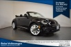 2019 Volkswagen Beetle SEL Final Edition Convertible for Sale in Boise, ID
