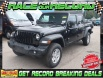 2020 Jeep Gladiator Sport S for Sale in Painesville, OH