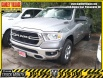 "2020 Ram 1500 Big Horn Quad Cab 6'4"" Box 4WD for Sale in Painesville, OH"