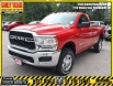 2019 Ram 2500 Tradesman Regular Cab 8' Box 4WD for Sale in Painesville, OH
