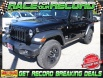 2018 Jeep Wrangler Unlimited Sport (JL) for Sale in Painesville, OH