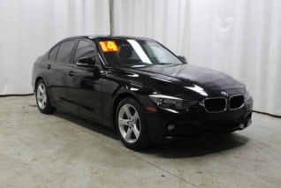 Used Bmw 3 Series For Sale In Sterling Heights Mi 119 Used 3