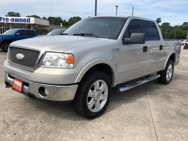 used ford f 150 for sale in beaumont tx u s news world report. Black Bedroom Furniture Sets. Home Design Ideas