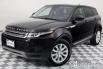2018 Land Rover Range Rover Evoque SE 5-Door for Sale in Lewisville, TX