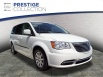 2013 Chrysler Town & Country Touring for Sale in Tenafly, NJ