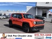 used jeep renegade for sale in el paso tx 17 used renegade listings in el paso truecar. Black Bedroom Furniture Sets. Home Design Ideas