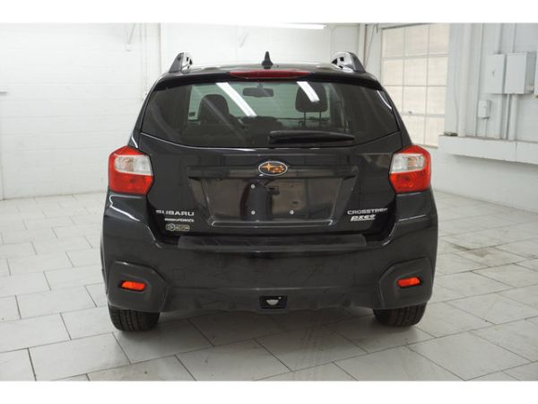 2016 Subaru Crosstrek in Nashville, TN