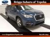 2020 Subaru Ascent Premium 7-Passenger for Sale in Topeka, KS