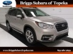 2020 Subaru Ascent Limited 7-Passenger for Sale in Topeka, KS