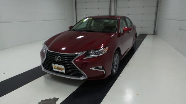 used lexus for sale in manhattan ks with photos u s news world report best cars us news world report