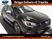 2019 Subaru Legacy 2.5i Sport for Sale in Topeka, KS