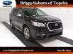 2020 Subaru Ascent Touring 7-Passenger for Sale in Topeka, KS