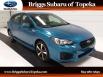 2019 Subaru Impreza 2.0i Sport 5-door CVT for Sale in Topeka, KS