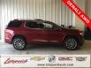 2020 GMC Acadia Denali AWD for Sale in Warrensburg, MO