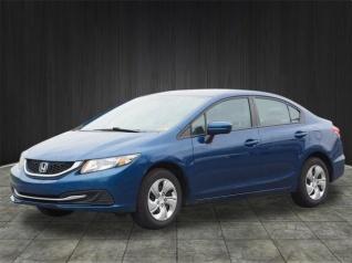 2019 Honda Civic Hatchback Prices Incentives Amp Dealers