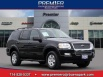 2010 Ford Explorer XLT RWD for Sale in Buena Park, CA