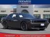2017 Dodge Challenger T/A Plus RWD for Sale in Buena Park, CA