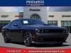 2017 Dodge Challenger 392 Hemi Scat Pack Shaker RWD for Sale in Buena Park, CA