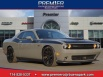 2018 Dodge Challenger T/A 392 RWD for Sale in Buena Park, CA
