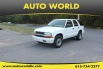 2005 Chevrolet Blazer  for Sale in Old Hickory, TN