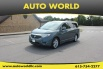 2012 Nissan Quest SL for Sale in Old Hickory, TN