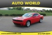 2017 Dodge Challenger SXT RWD Automatic for Sale in Old Hickory, TN