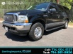 """2004 Ford Excursion 137"""" WB 5.4L XLT for Sale in Santa Ana, CA"""
