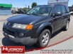 2002 Saturn VUE AWD Auto V6 for Sale in Jersey City, NJ